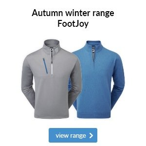 FJ autumn winter clothing 2017